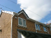 Fascias and Soffits Chester