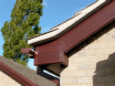 UPVc Fascias and Soffits Chester