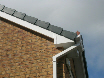 UPVc Fascias Chester